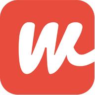 Williamsport Web